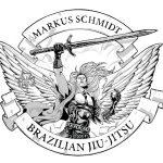 markus schmidt bjj logo